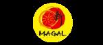 logo client-11